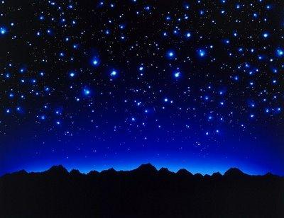 written_in_the_stars.jpg