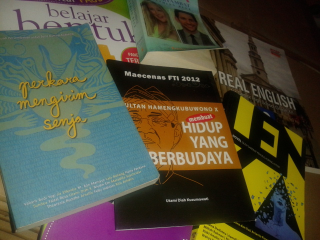 my books (translation, biography, school books, novel, short stories)