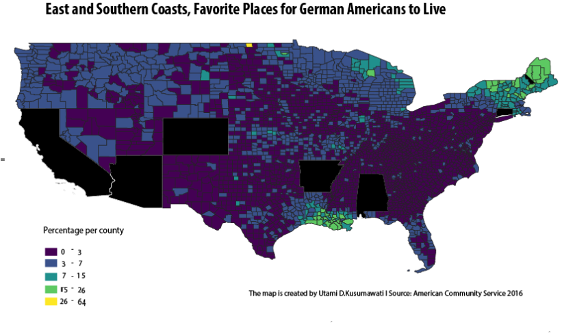 6.GERMAN_AMERICANS_MAP_edt.png